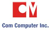 Com Computer